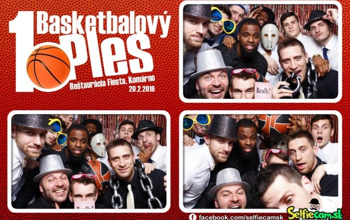 Basketbalovy ples_091