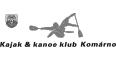 kajak-kanoe-klub-komarno