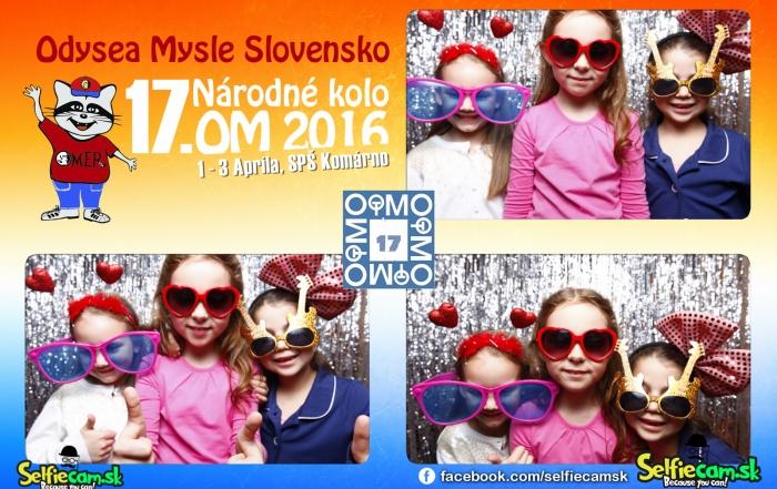 2016-odysea-mysle-selfiecam-10