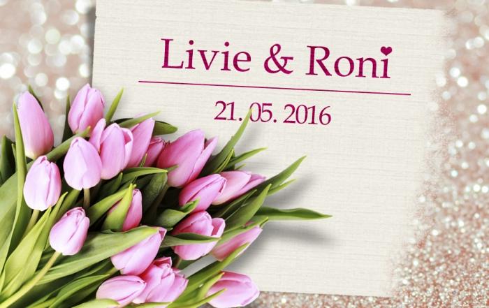 selfiecam-05-21-16-Svadba-Livie-Roni (1)