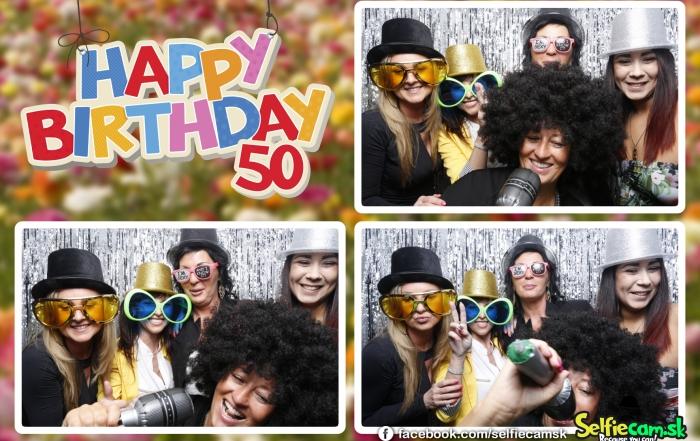 selfiecam-50-narodeniny (10)