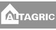 Altagric