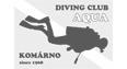 Aqua Club Komarno