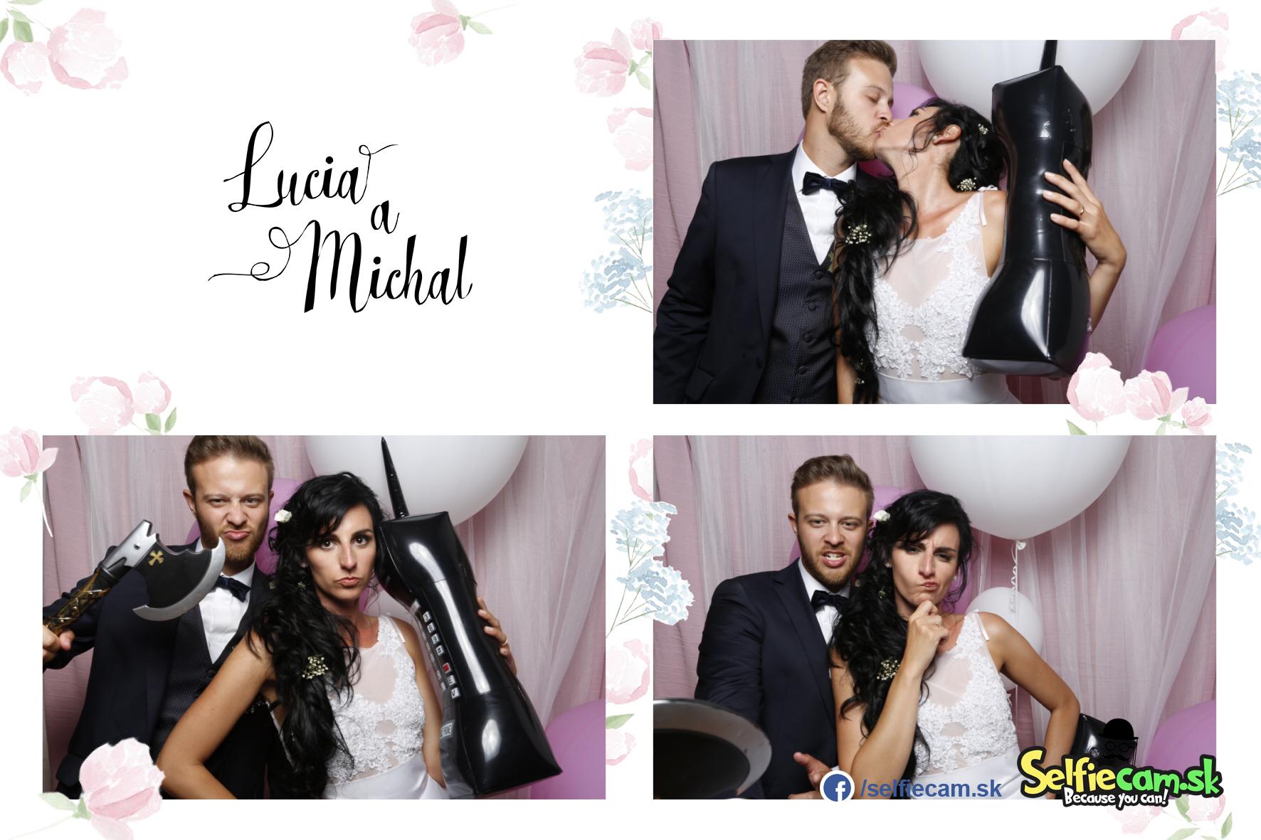 selfiecam-10-09-16-svadba-lucia-michal-13