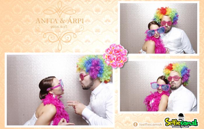 selfiecam-16-09-17-svadba-anita-arpi-48