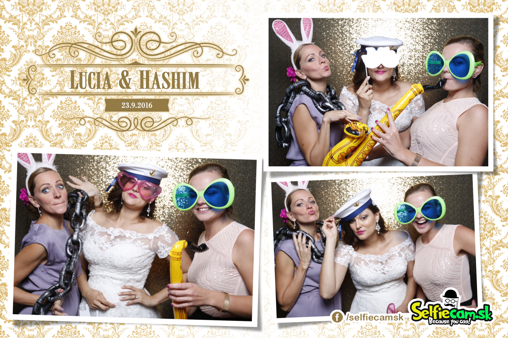 selfiecam-16-09-23-svadba-lucia-hashim-11