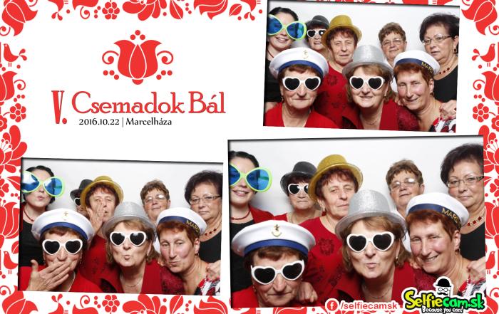 selfiecam-16-10-22-csemadok-5
