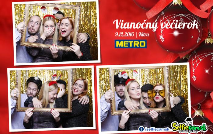 selfiecam-16-12-09-vianocny-vecierok-metro-112