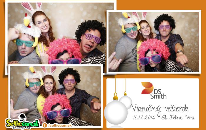selfiecam-16-12-16-ds-smith-57
