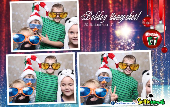 selfiecam-16-12-17-csemadok-karacsony-35