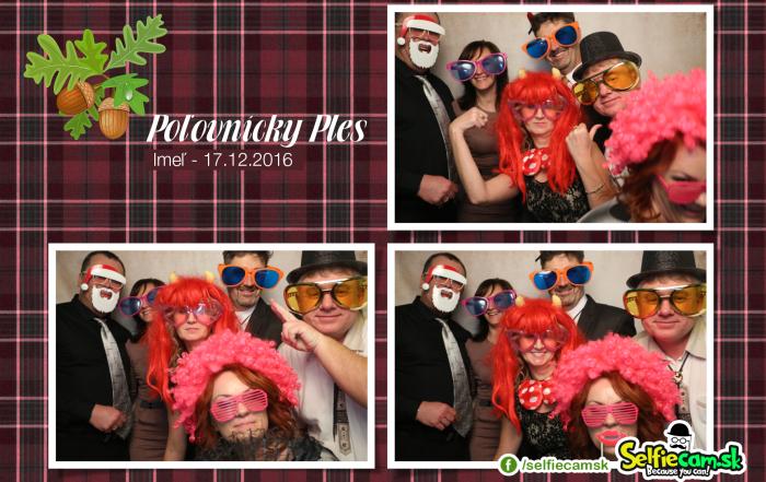 selfiecam-16-12-17-polovnicky-ples-83