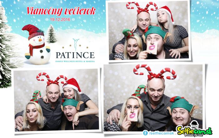 selfiecam-16-12-19-wellness-patince-vianoce-40
