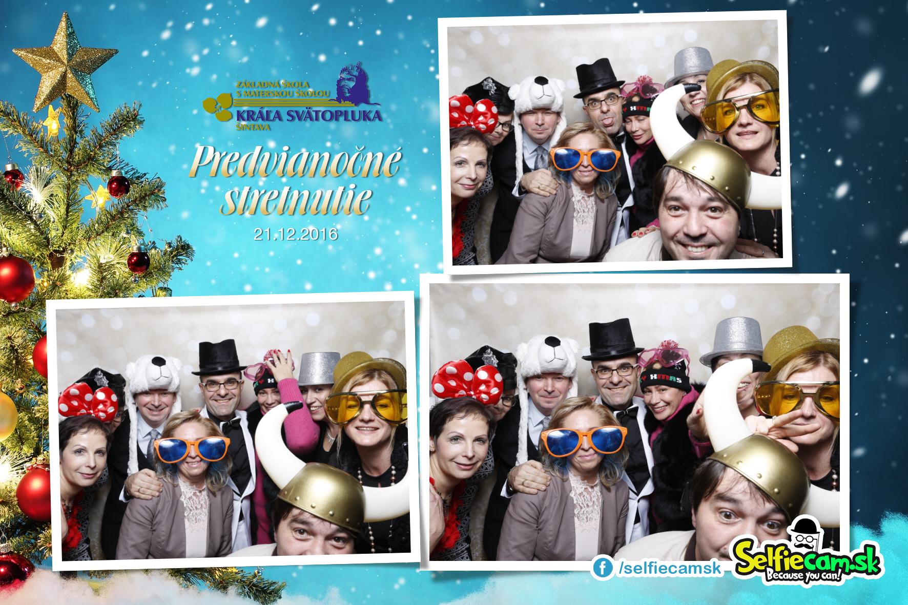 selfiecam-16-12-21-zs-sintava-35