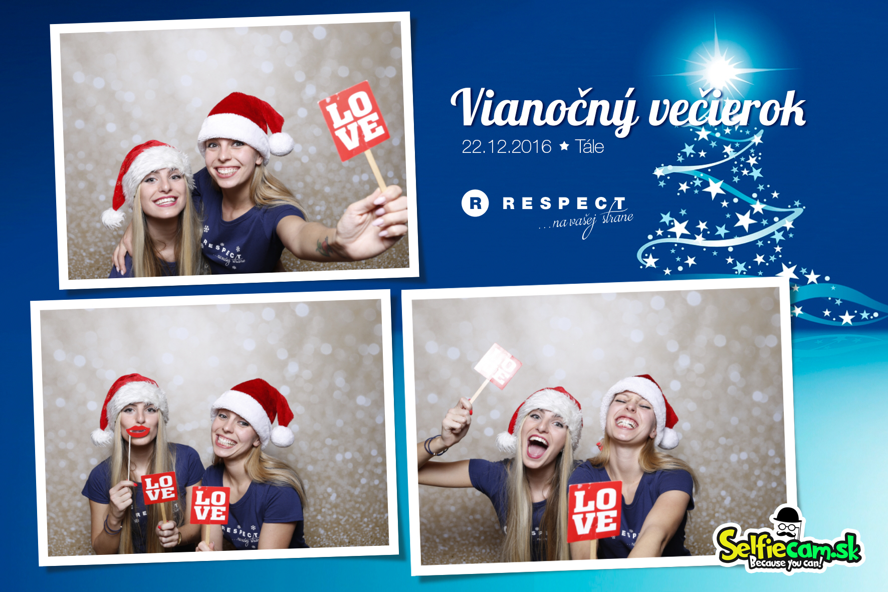 selfiecam-16-12-22-respect-slovakia-vianoce-134