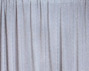 Silver veil