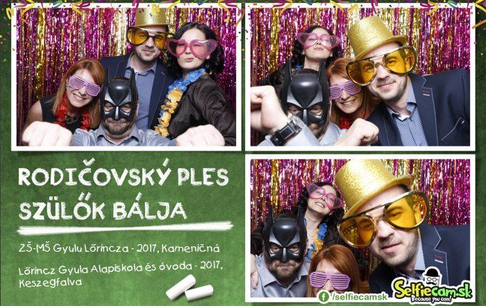 selfiecam-17-01-14-Rodicovsky-Ples-Kamenicna (56)