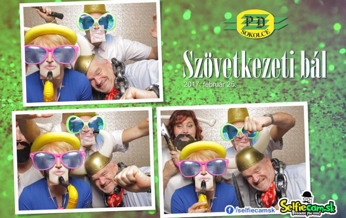 2017-02-25-selfiecam-druzstevnyples-sokolce (34)