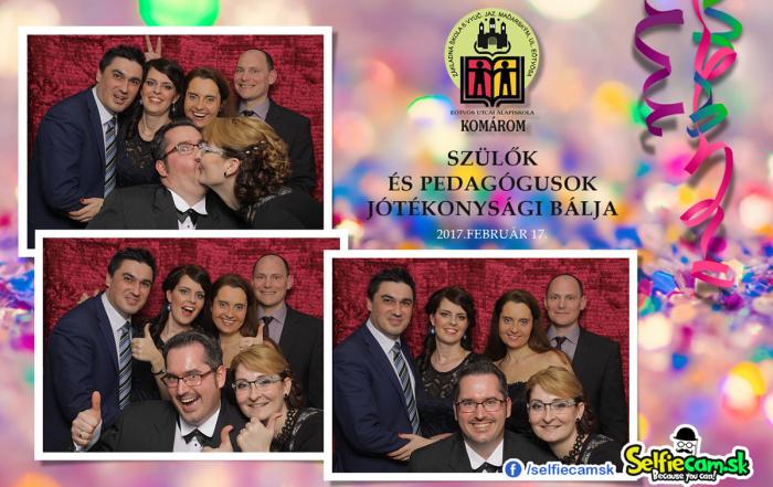 SelfieCam-2017-02-17-Eotvos-Iskola-Bal (5)