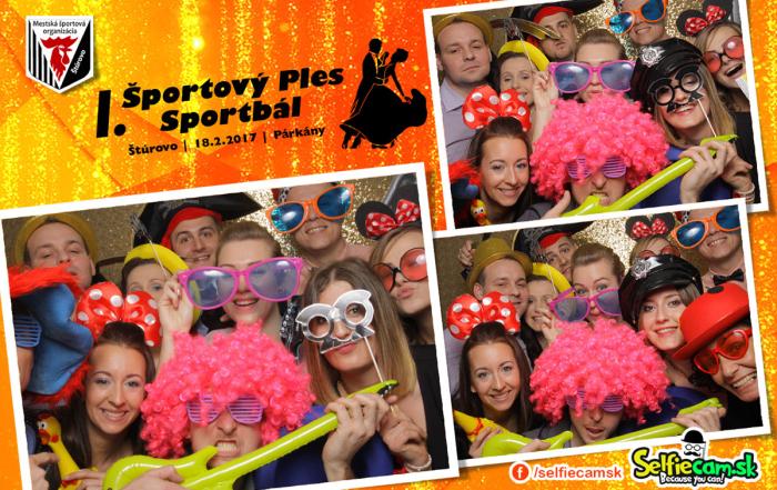 SelfieCam-2017-02-18-SportovyPles-Sturovo (6)