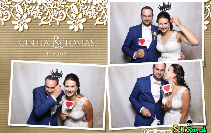 selfiecam-2017-06-10-Svadba-Cintia-Tomas (80)