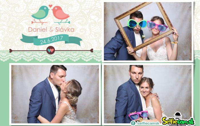 selfiecam-2017-06-24-daniel-slavka (48)