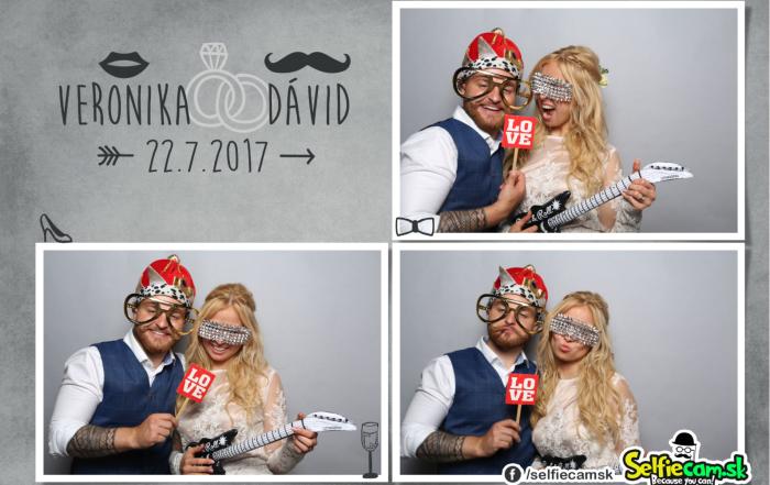 2017-07-22-veronika-david (44)