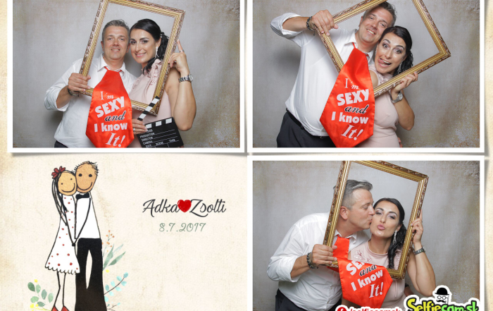 selfiecam-2017-07-08-adka-zsolti (10)