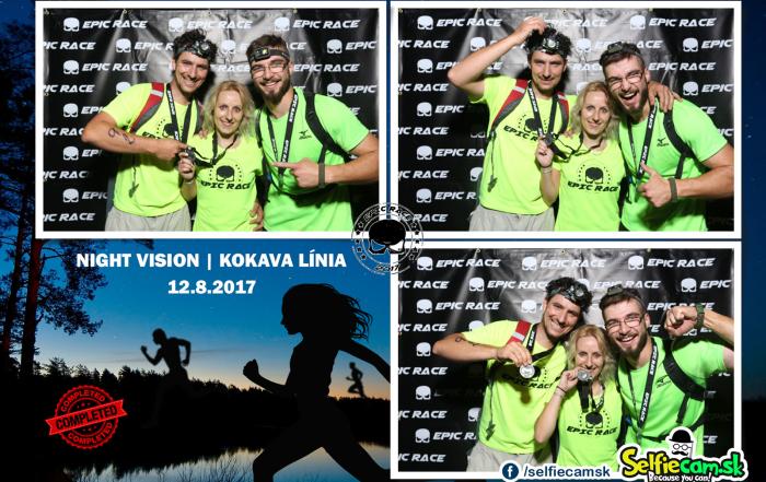 selfiecam-2017-08-12-epicrace-nightvision (117)