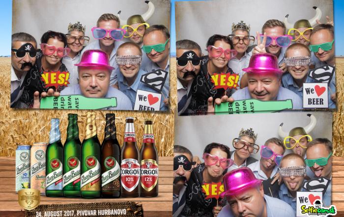 selfiecam-2017-08-24-Heineken (18)