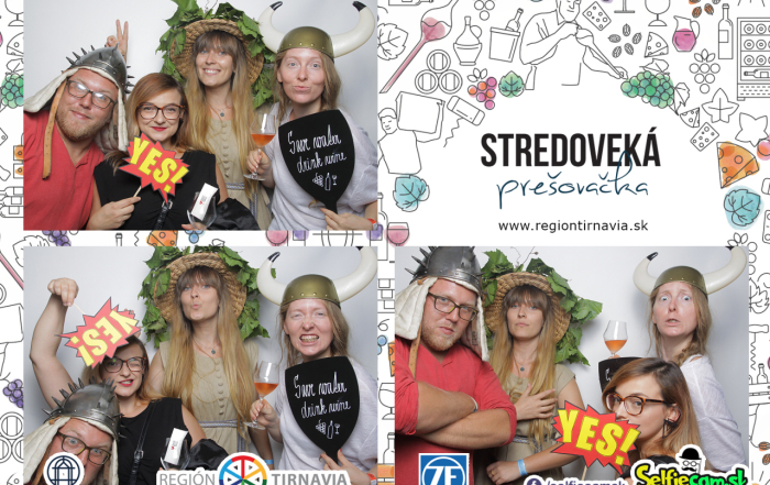 selfiecam-2017-09-01-stredoveka-presovacka (44)