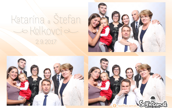 selfiecam-2017-09-02-Katka-Stefan (77)