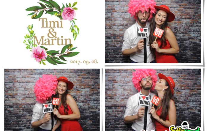 selfiecam-2017-09-08-Timi-Martin (108)