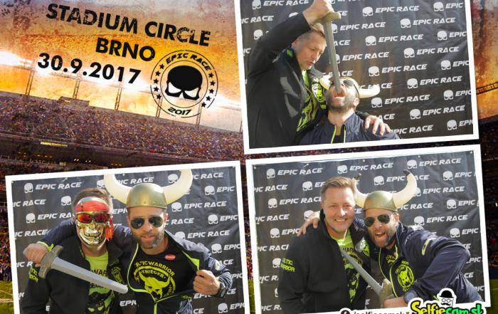 selfiecam-2017-09-30-Epic-Race-SC (6)