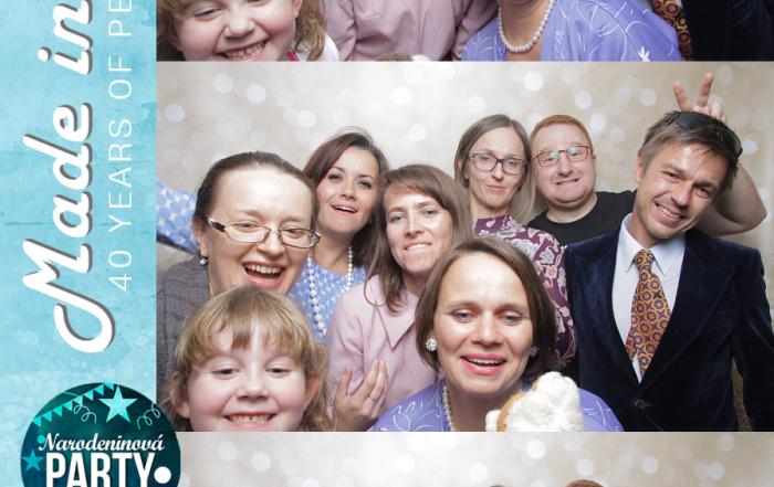 selfiecam-2017-10-14-narodeninova-party (67)