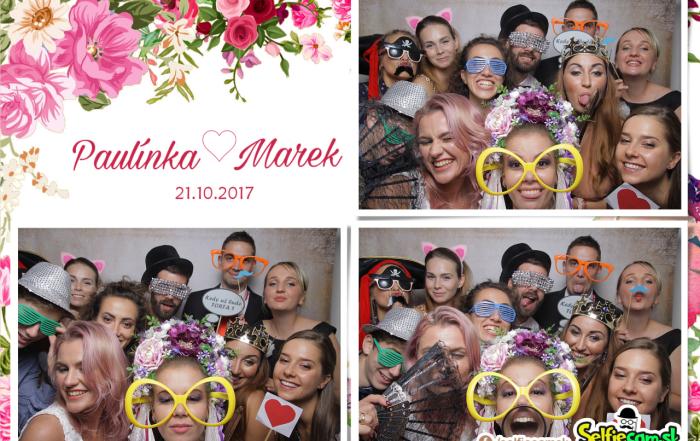 selfiecam-2017-10-21-svadba-paulina-marek (43)