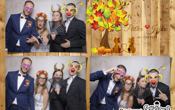 selfiecam-2017-10-25-svadba-patka-jozko (84)