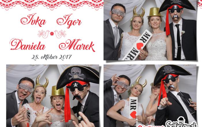 selfiecam-2017-10-28-svadba-II-DM (1)