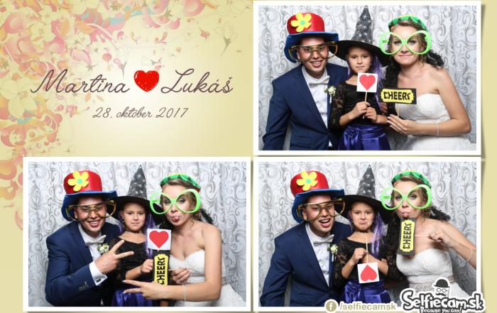 selfiecam-2017-10-28-svadba-martina-lukas (47)