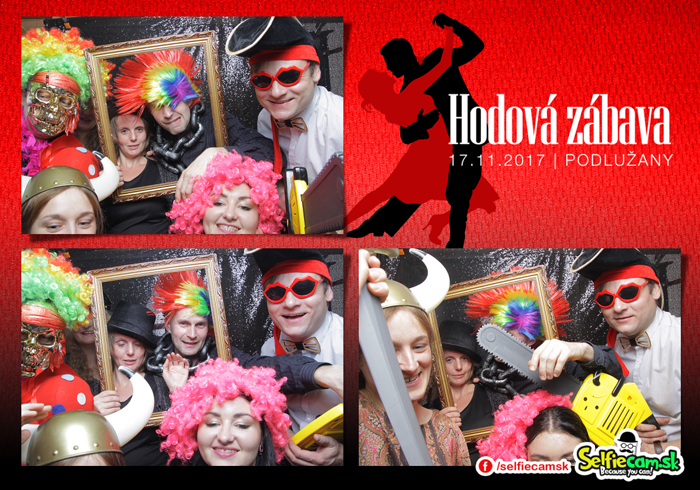 selfiecam-2017-11-17-hodova-zabava-podluzany (124) - Cover