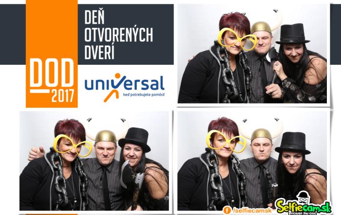 selfiecam-2017.11.10-UNIVERSAL-DOD (48)