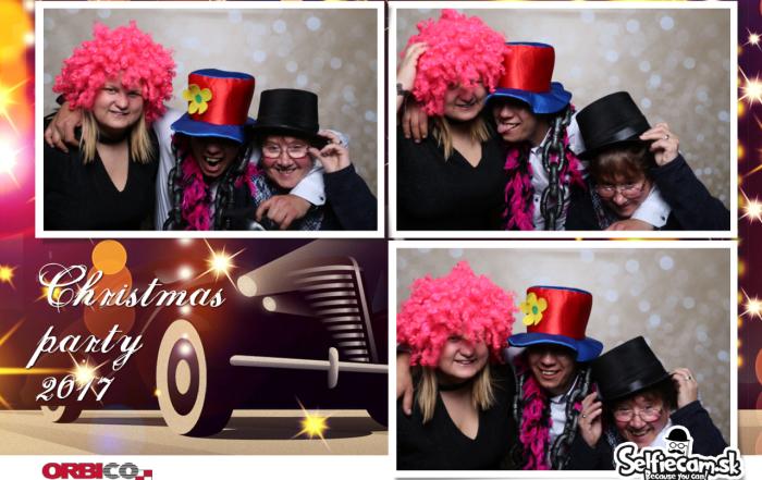 2017-12-15-Orbico-Christmas-party (15)
