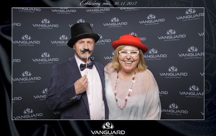 selfiecam-2017-11-30-Vanguard-exluzivny-vecer-cover