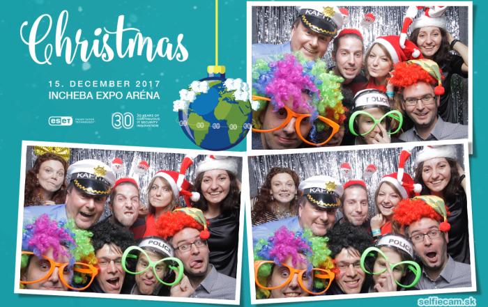 selfiecam-2017-12-15-Eset (20)