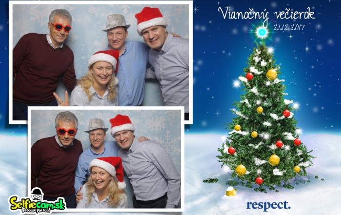 selfiecam-2017-12-21-Respect Slovakia (87)