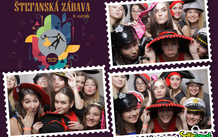 selfiecam-2017-12-26-Stefanska zabava (59)