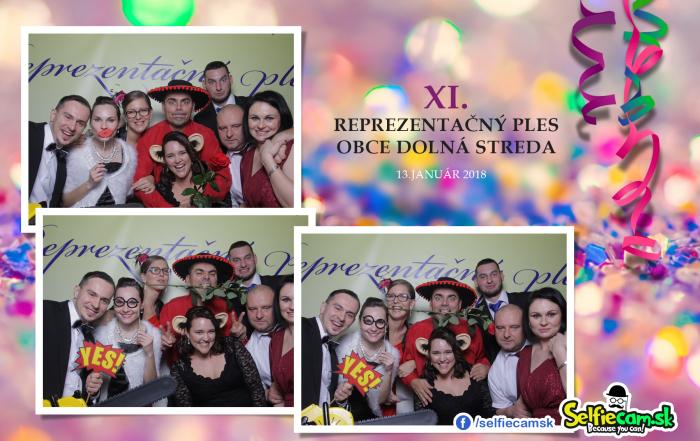selfiecam-2018-01-13-Reprezentačný ples-Dolná Streda (37)