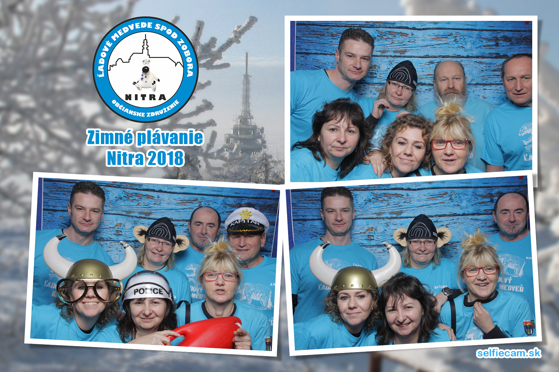 selfiecam-2018-01-14-Zimné plávanie-Nitra (15)