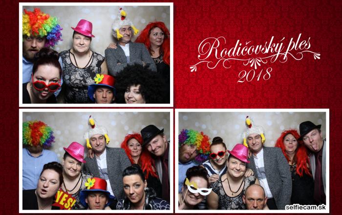 selfiecam-2018-02-17-Rodicovsky ples-ZS-Lehnice (63)
