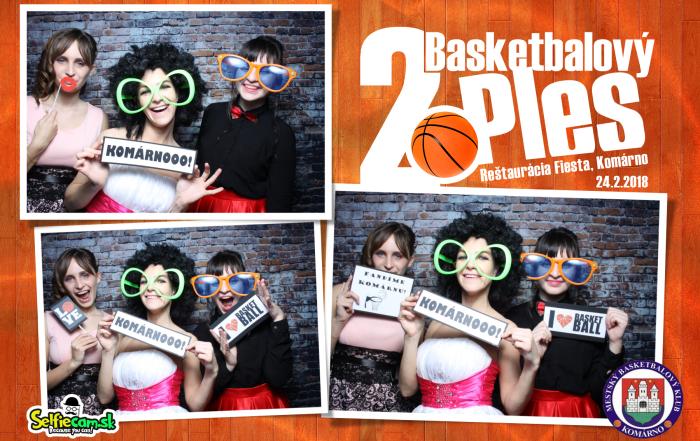 selfiecam-2018-02-24-Basketbalovy-ples (50)