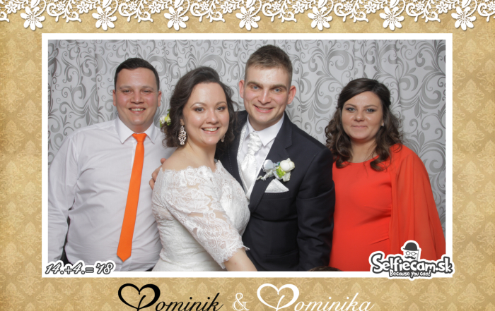selfiecam-2018-04-14-svadba-dominik-dominika (20)